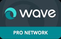 pro-network-badge